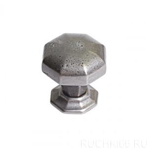 Ручка-кнопка d.32 мм