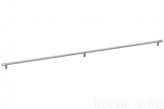 Ручка-скоба 834 мм