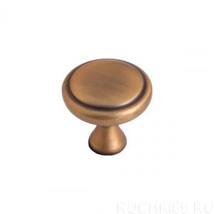 Ручка-кнопка d. 32 мм